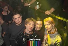 LUXUSPOP-180.jpg