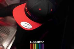LUXUSPOP-410.jpg