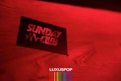 LUXUSPOP-397.jpg