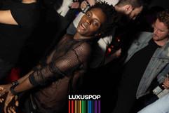 LUXUSPOP-539.jpg