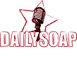 logo_dailysoap.png