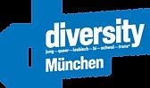 diversity_muenchen-jung_lesbisch_schwul_