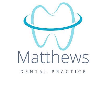 Matthews Dental Practice Logo Resize.jpg