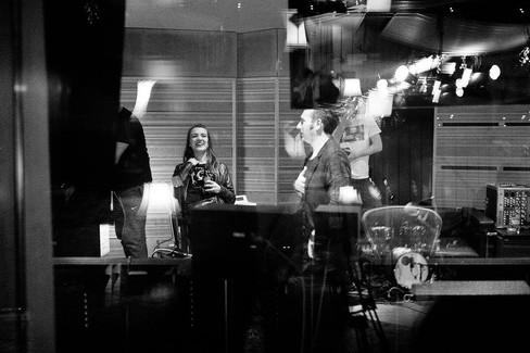 photo-by-matthias-rhomberg-30.jpg