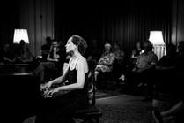 lbb_live_session_20200814_bw_danielgassn