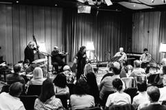 2019-05-30-lbb-concert-savina-yannato-06