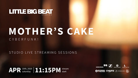 Mothers Cake_stream cover_1115_APRIL.jpg