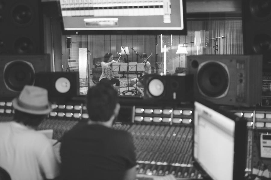 Blunzenkönig | Studio Impressions