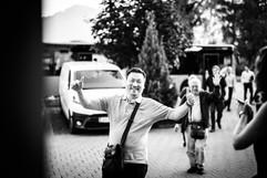 sls_neutrik_18-09_by_matthias_rhomberg_007.jpg