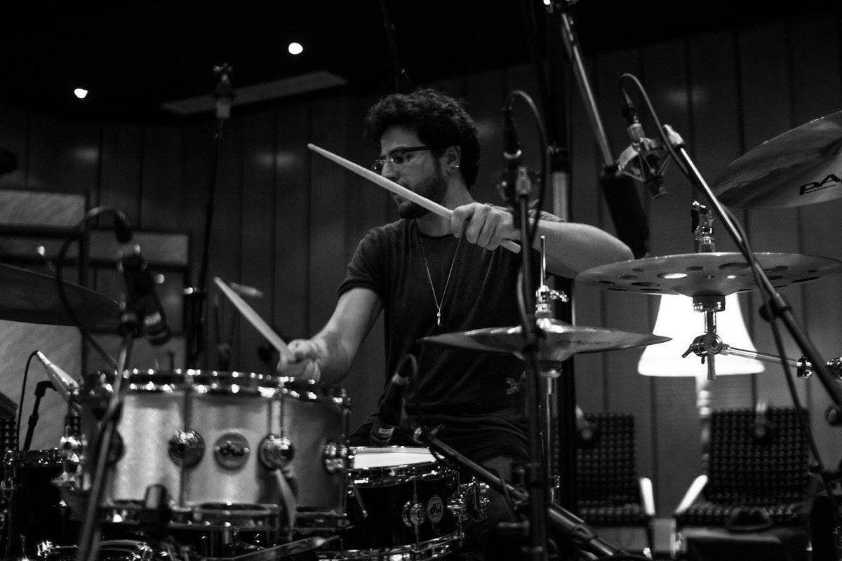 Dan Mayo & Tatran | Masterclass