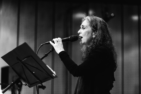 2019-05-30-lbb-concert-savina-yannato-05