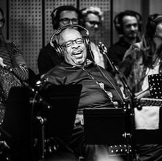 Fred Wesley | Session #1 | Early Years