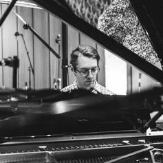 Malakov Recording