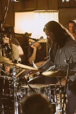 Josh Dion   SLS
