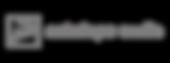 antelope_audio_logo_edited_edited.png