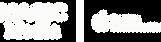MagicMedia_Logo_Apple_PSP_White.png