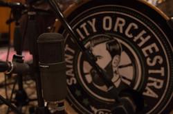 Saint City Orchestra