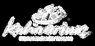 Kulinarium_Logo_rgb_negativ.png