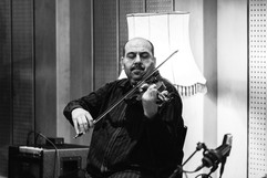 2019-05-30-lbb-concert-savina-yannato-03