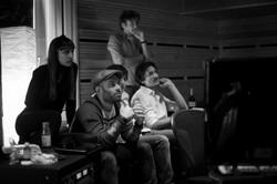 Mainfelt   Studio Impressions