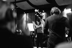 Chiara Izzi Quartett | SLS