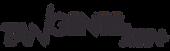 tangente_logo-gray.tif