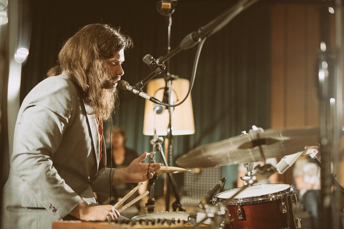 Josh Dion | Masterclass
