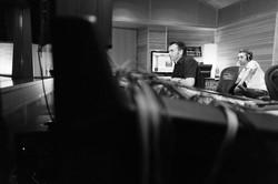 Adam Ben Ezra | SLS