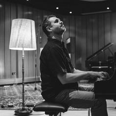 Stefan Frommelt | Session 1