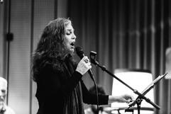 2019-05-30-lbb-concert-savina-yannato-02