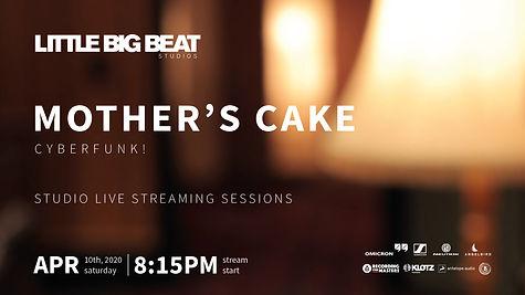 Mothers Cake_stream cover_815_APRIL.jpg