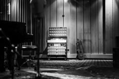 2020-12-04-lbb-sls-jona-oak-livestream-0