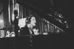 Trixie Whitley | SLS