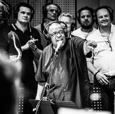 Fred Wesley | Session #3 | New JB's House Party