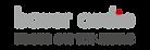 bauer_audio_logo.png