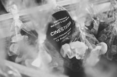 cinestesia_show_by_patricia_keckeis_002