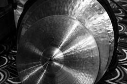 Recording Studio | Studio Impression