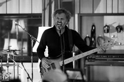 David Rhodes | SLS