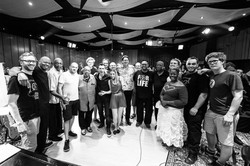Fred Wesley & The New J.B.`s | SLS