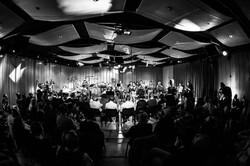 Big Band Liechtenstein I SLS