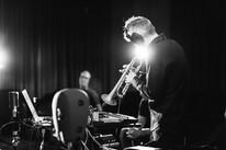 2020-08-20-lbb-tangente-jazz-und-klassik