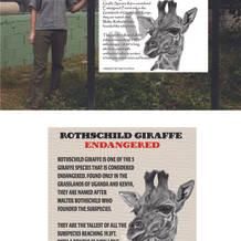 giraffesign2.jpg