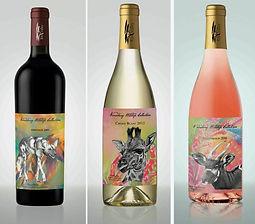 winelabels_edited.jpg