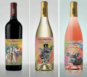 winelabels.jpg