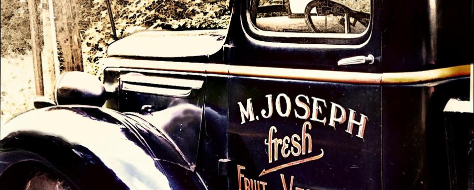 Mr.Joseph & Son.jpg