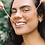 Thumbnail: ARIZONA GOLD NECKLACE