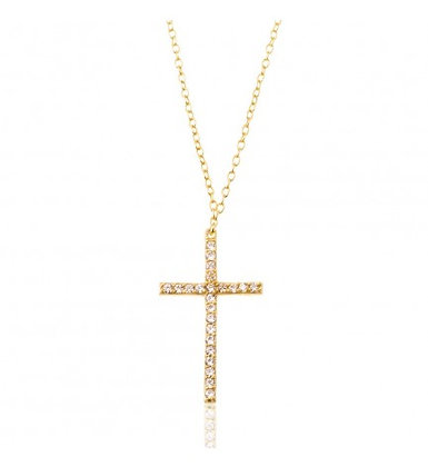 DINASTY GOLD NECKLACE