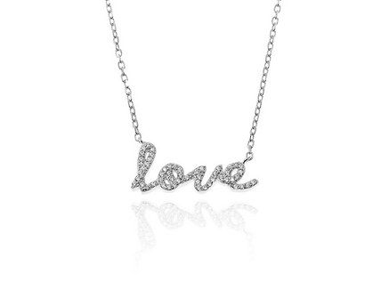 LOVE%20NECKLACE_edited.png