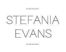 Stefania Evans Logo_JPG.jpg