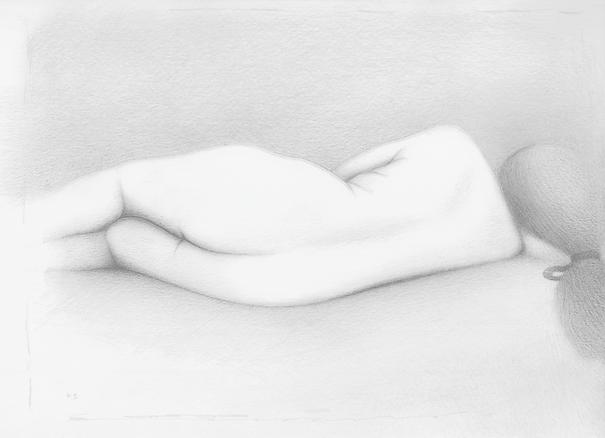 Nude-8_Fotorx.png